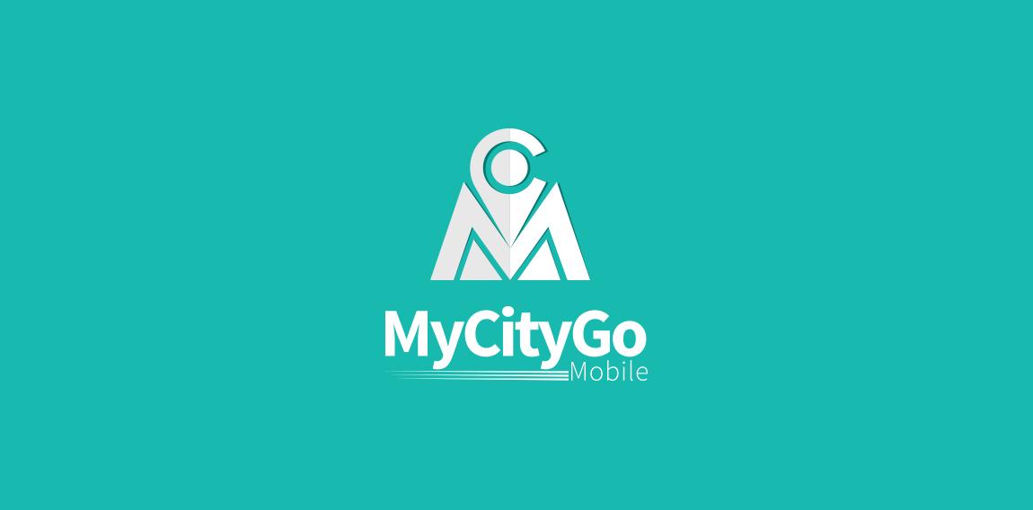 urban logomoose logo inspiration