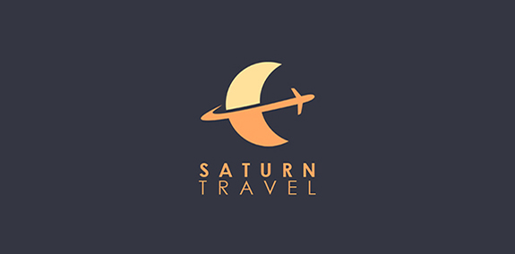 Saturn Travel