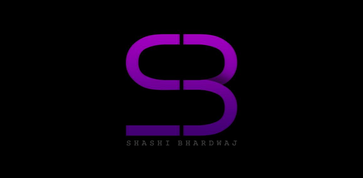 Shashi Bhardwaj