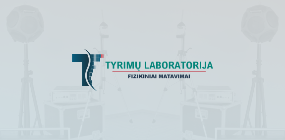 Tyrimu Laboratorija