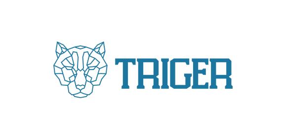 Triger