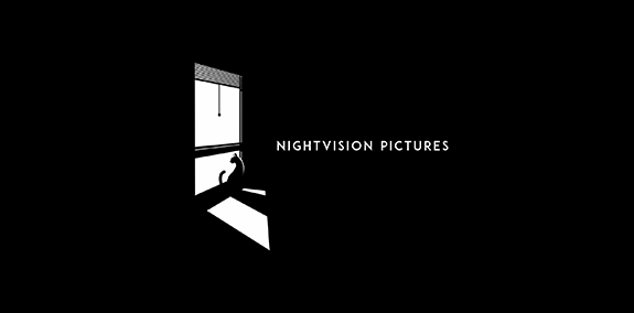Nightvision Pictures