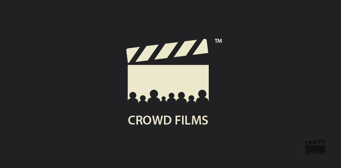 Crowd Films