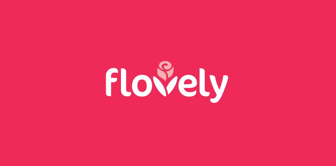 Flovely