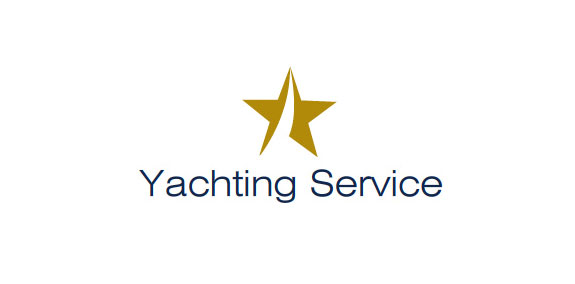 Yachting Service – concept