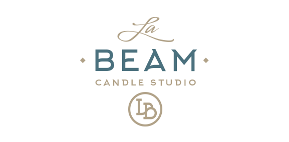 La Beam Candle Studio