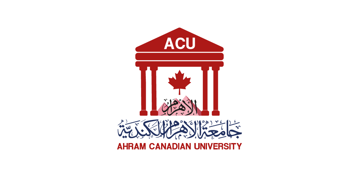 Ahram Canadian University