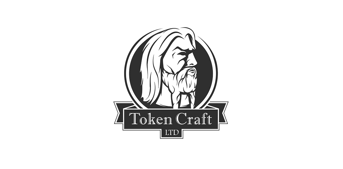 Token Craft