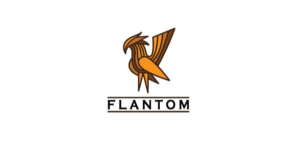 Flantom