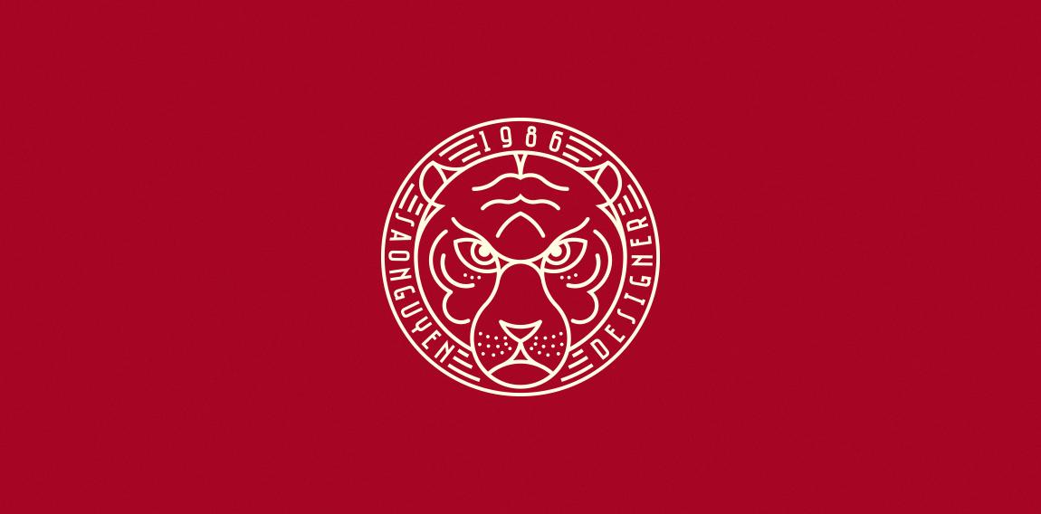 saonguyen_logo