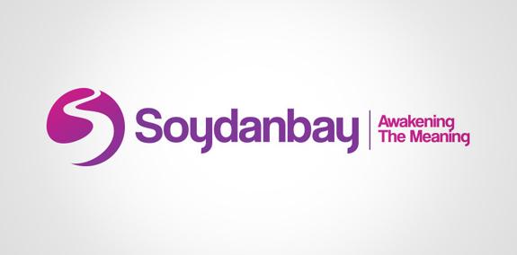 Soydanbay