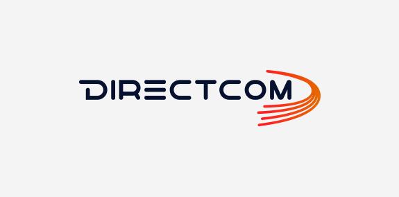 Directcom