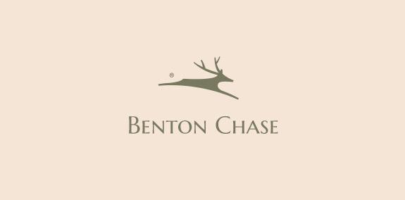 Benton Chase