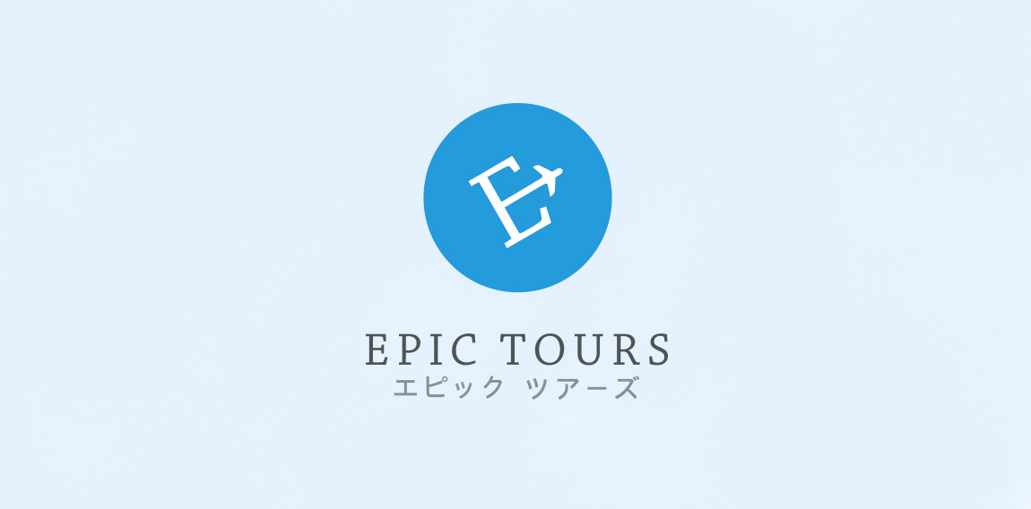 EPIC TOURS Travel Agency