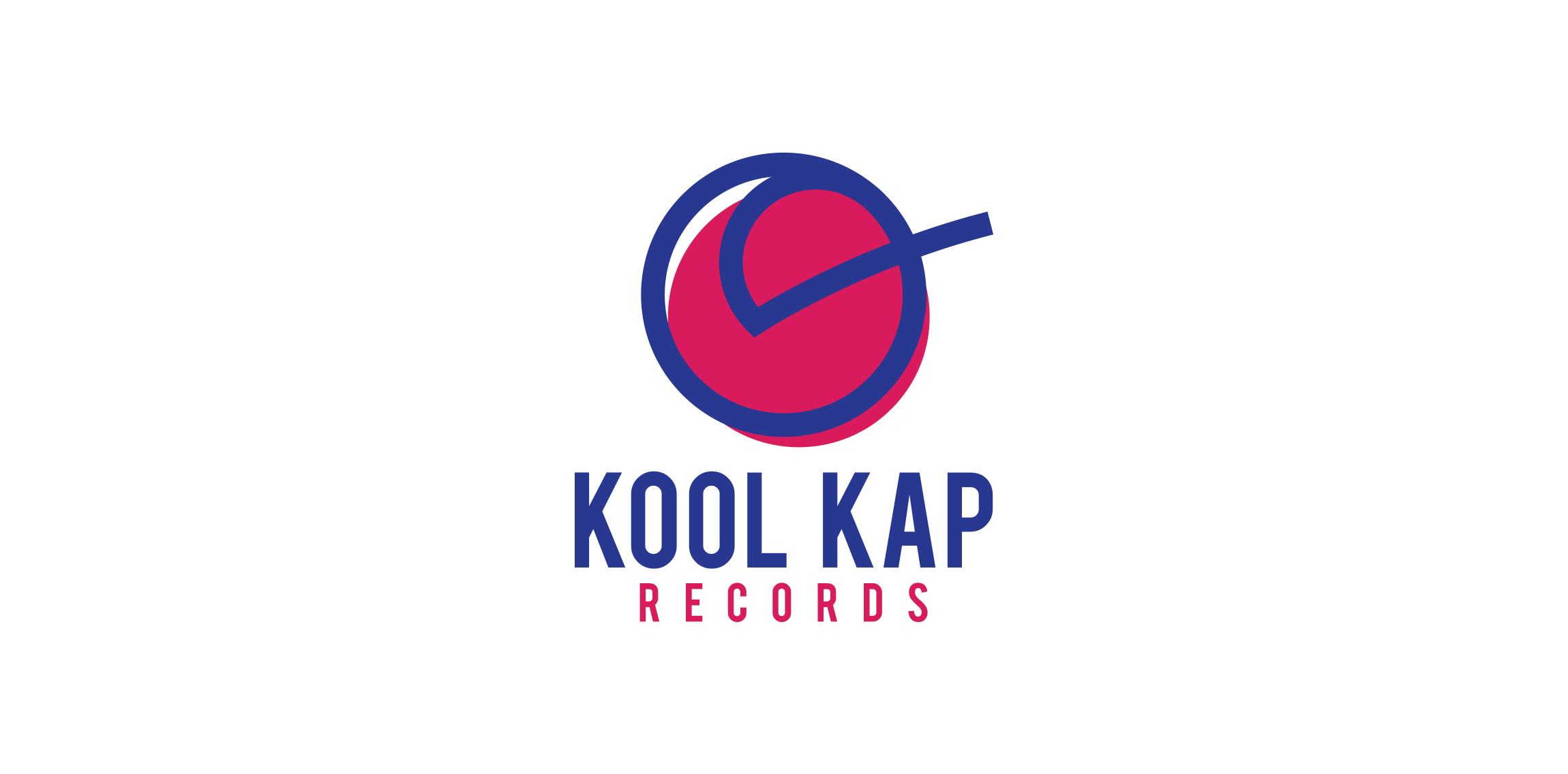 Kool Kap records