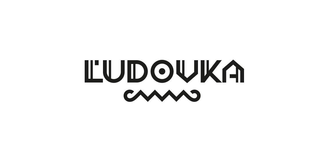 Ludovka