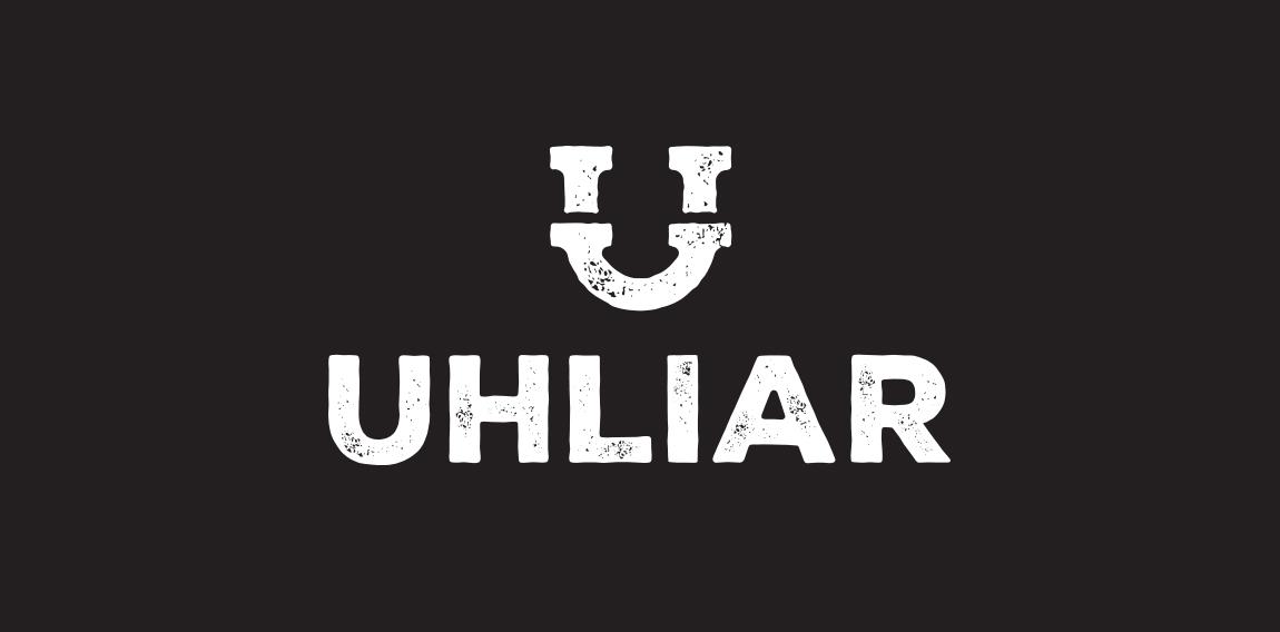 Uhliar