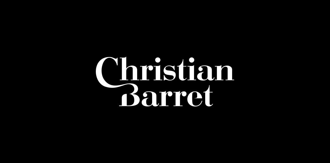 Christian Barret