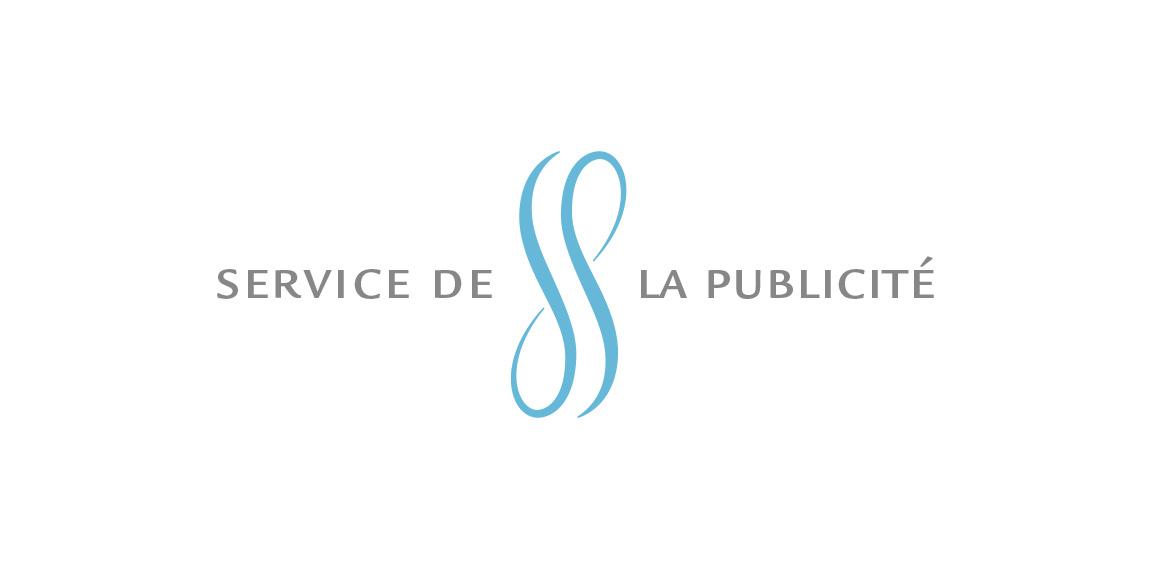 Service de la Publicite