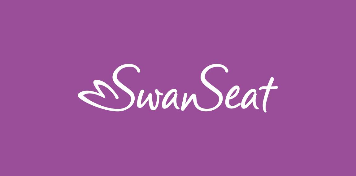 SwanSeat