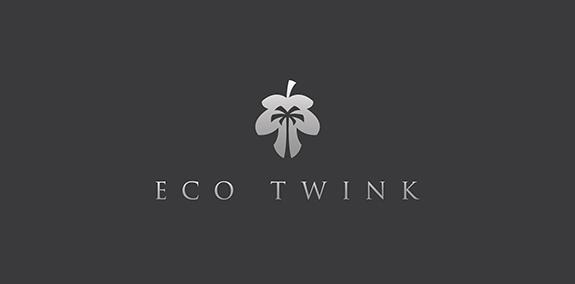 Eco Twink
