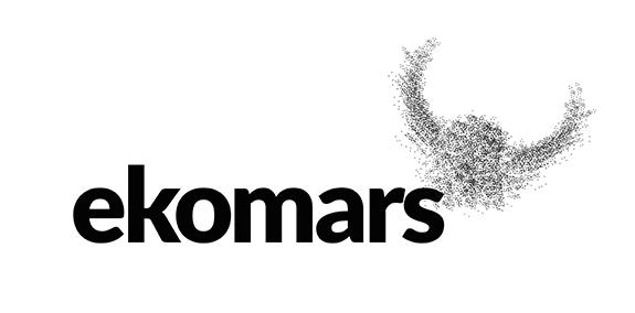Ekomars