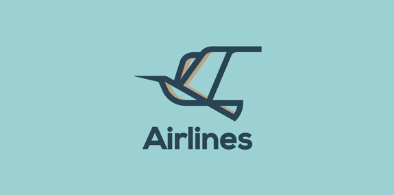 Humming + Plane