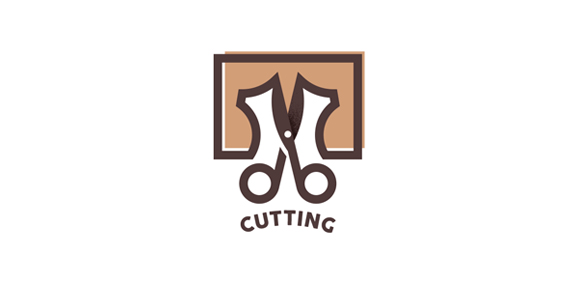 leather logomoose logo inspiration leather logomoose logo inspiration