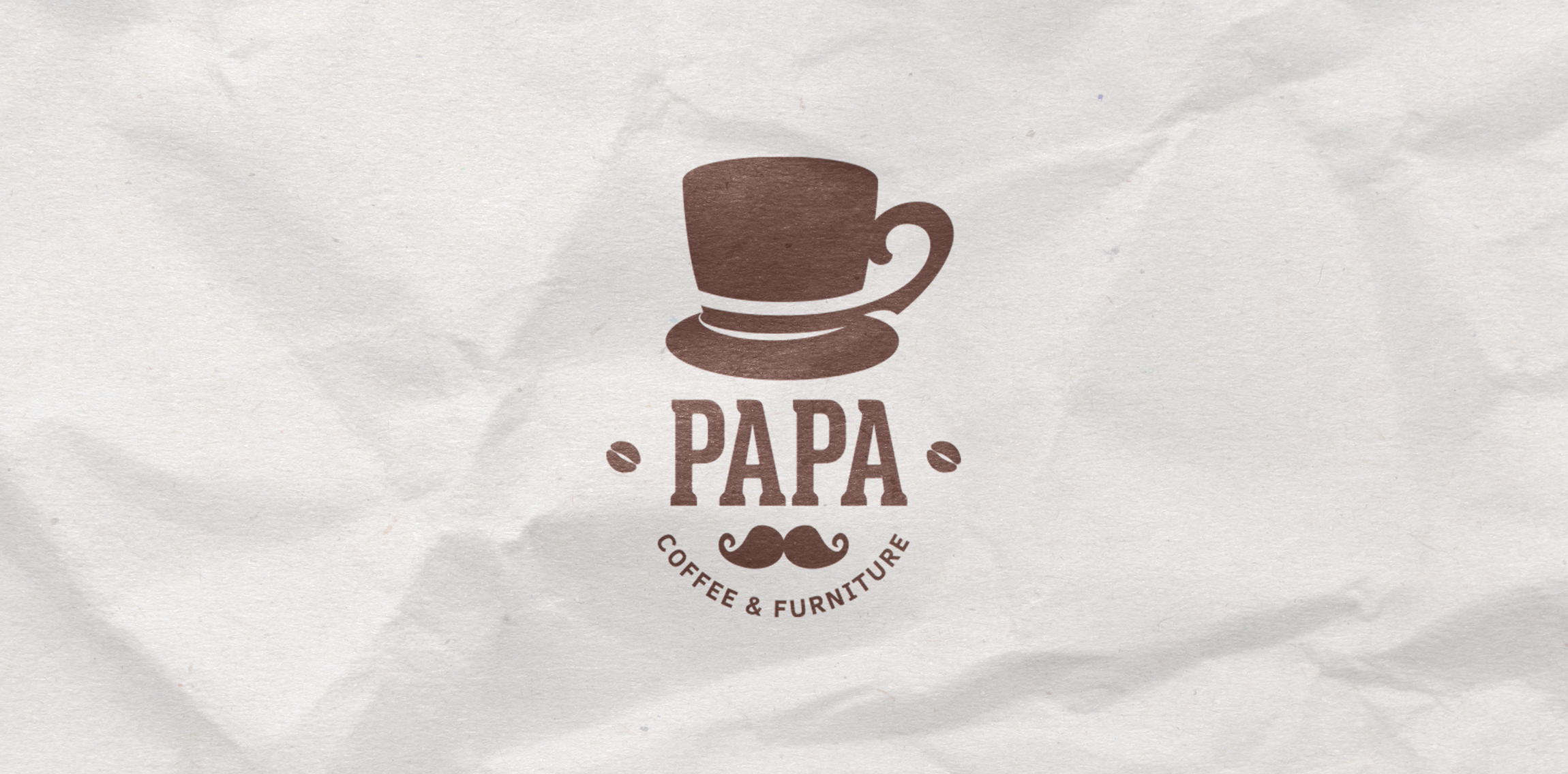 Papa Coffee and Furniture