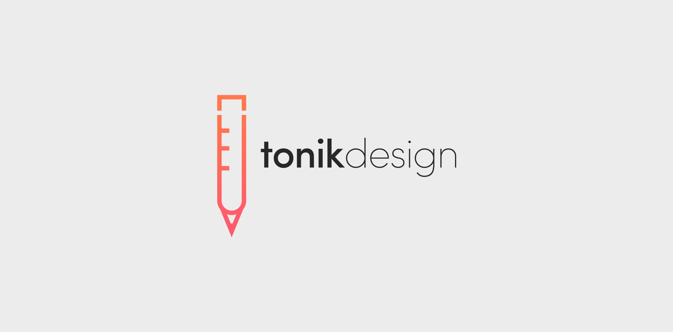 Tonik Design