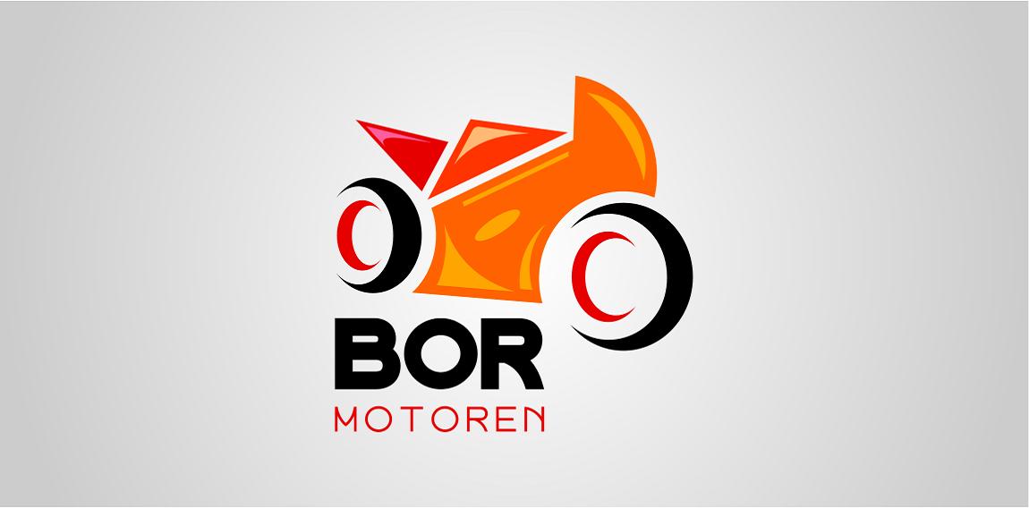 BOR Motors