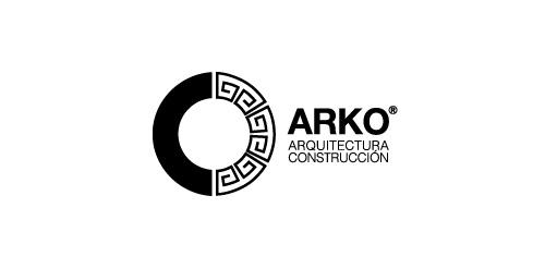 arko™