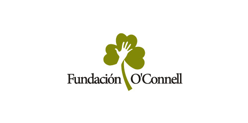 fundación o'connell™