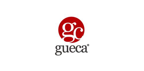 gueca™