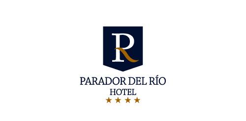 hotel parador del río™