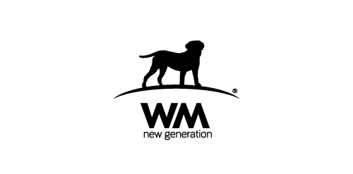 wm new generation™