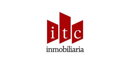 inmobiliaria itc™