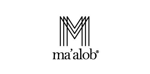 ma'alob™