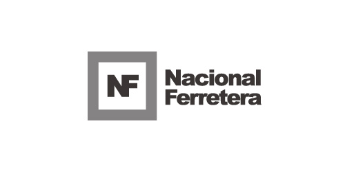 nacional ferretera™
