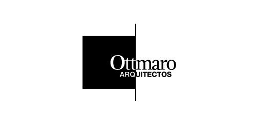 ottmaro arquitecto™