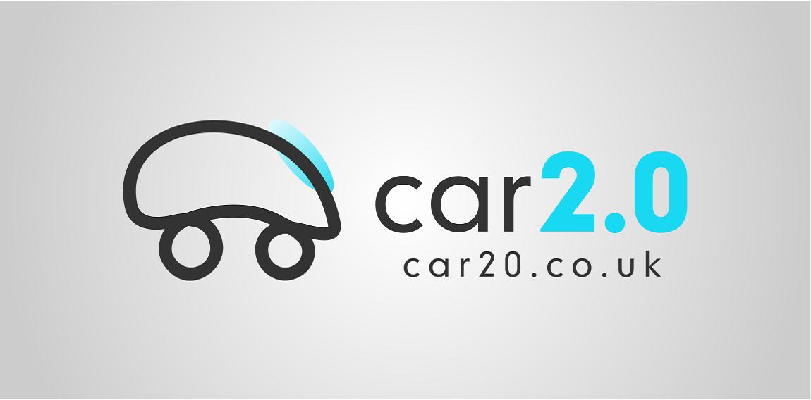 Car 2.0