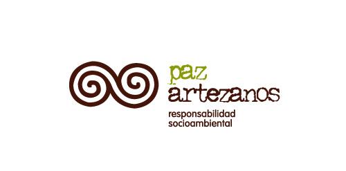 paz artezanos™