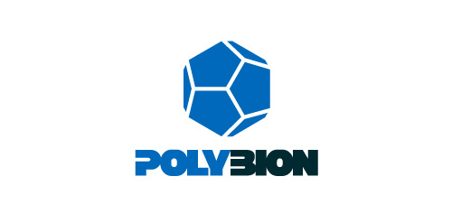 polybion™