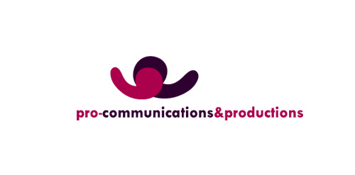 pro-communication & production™