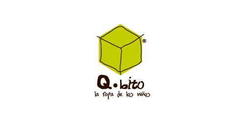 q.bito™