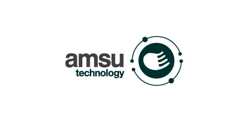 amsu technology™