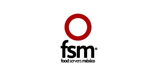food servers mexico™