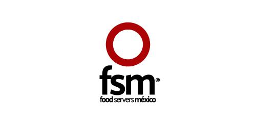 food servers mexico™
