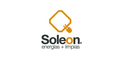 soleon™