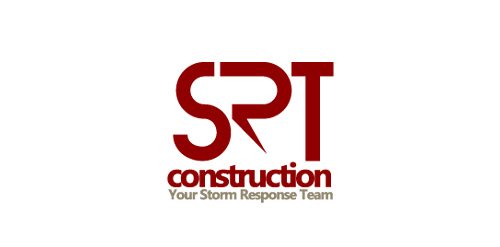 srt construction™